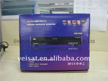 the hotest products azbox s810b digital satellite receiver