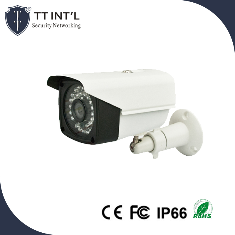 4MP Security Camera System with Mobile Phone Internet Access CCTV Suppliers in Dubai