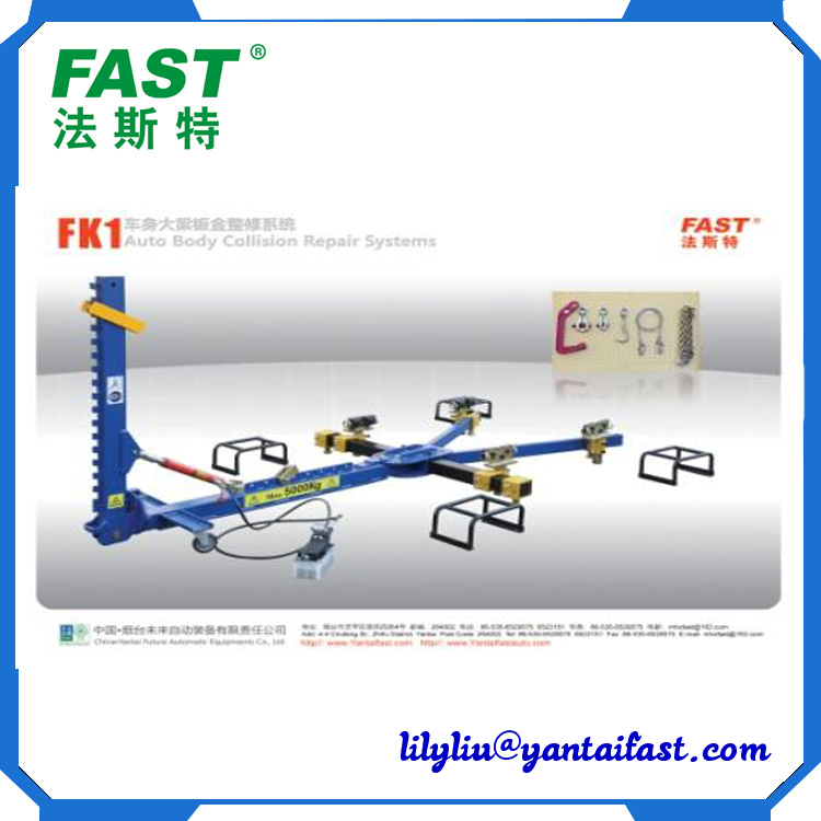 List Manufacturers of Portable Frame Machine, Buy Portable Frame ...