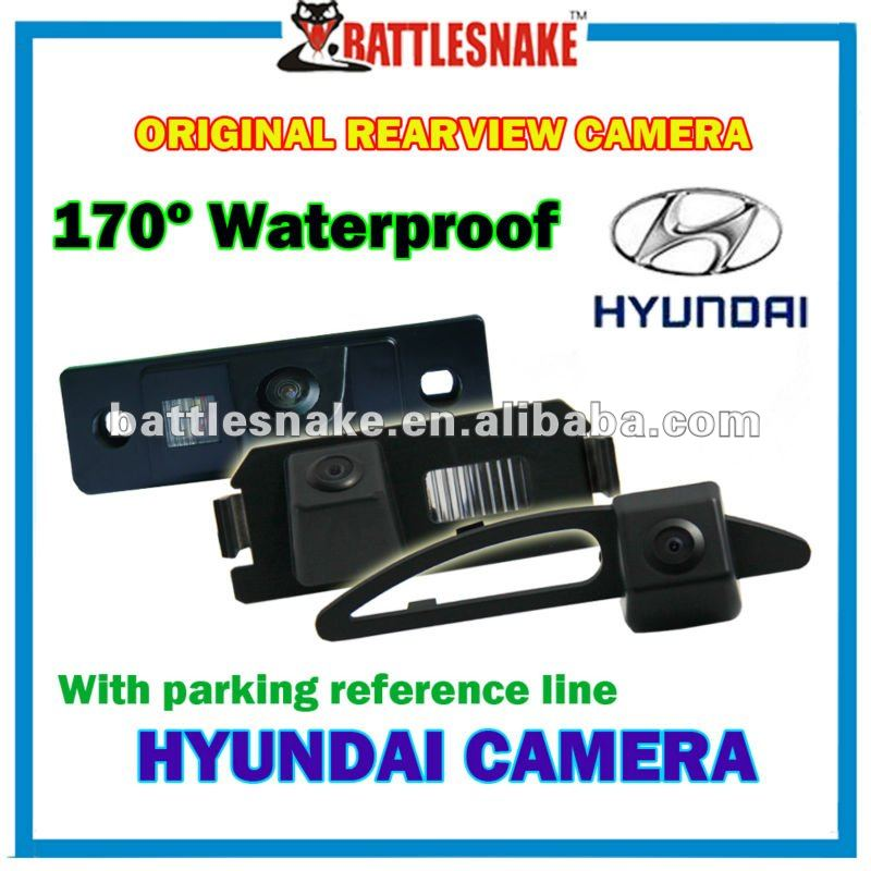 Specialized car rearview Camera price