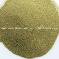 all sizes CDP, FDP, SFDP, HDP high quality Monocrystalline diamond powder bestselling in US, Europe ....