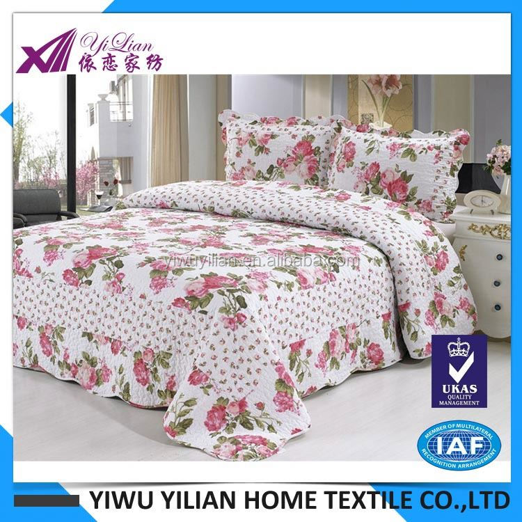 Manufacturer price OEM quality baby girl crib bedding sets for wholesale