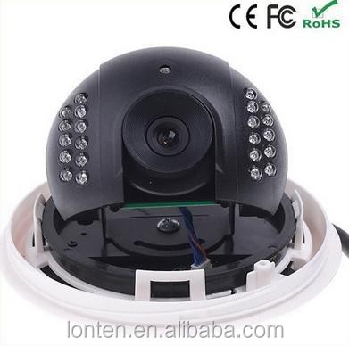 AJ-C0WA-C128 CCTV Wireless IR Night Vision Security Surveillance System Digital Recorder Network Webcam Internet IP <strong>Camera</strong>