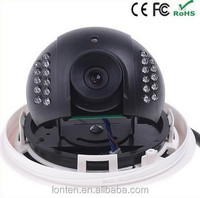 AJ-C0WA-C128 CCTV Wireless IR Night Vision Security Surveillance System Digital Recorder Network Webcam Internet IP Camera