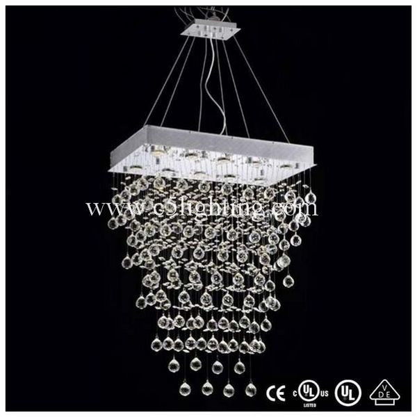 industrial product recessed parabolic lighting louver