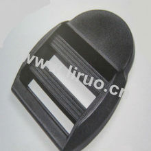 Plastic Buckle Side Release Insert Buckle