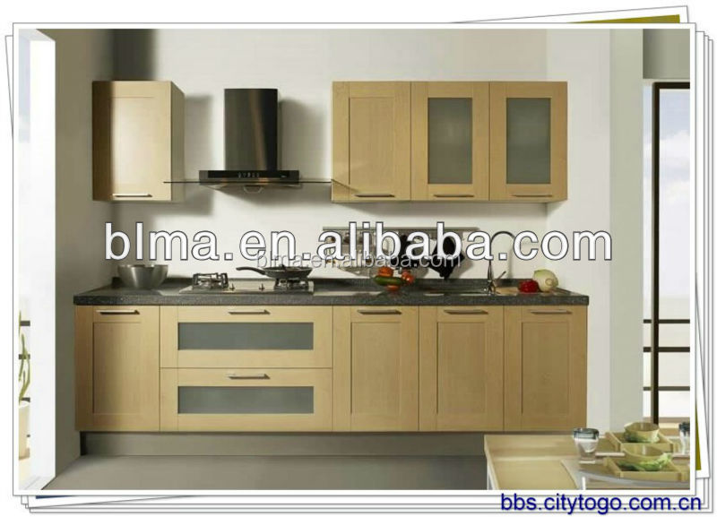 outdoor kitchen cabinet buy kitchen cabinet outdoor kitchen cabinet
