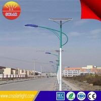 Made In China solar shed lights For 2015 With Good Quality