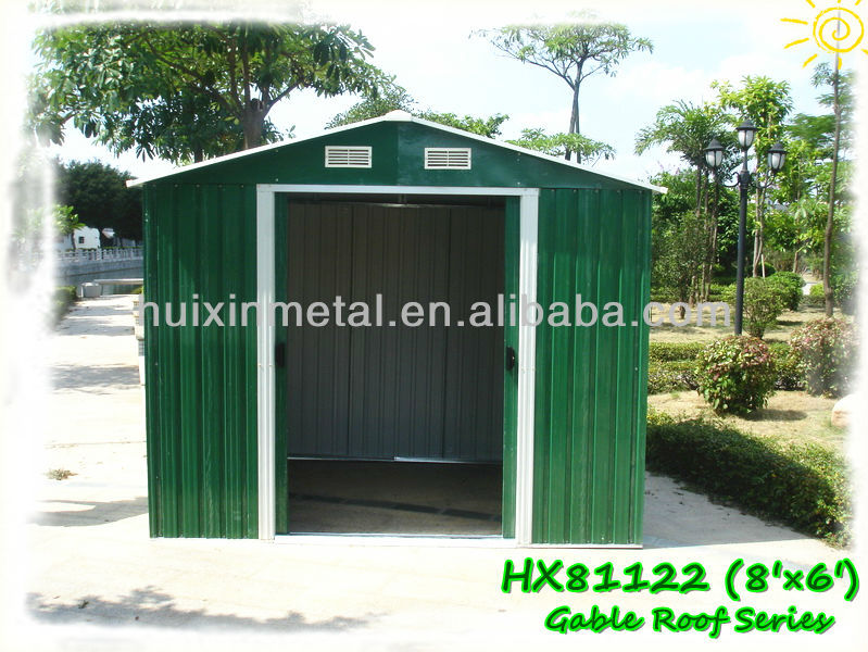 Best selling sheds and storage on sale HX81122