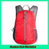 2014 New Travel Folding Portable Mountain Backpack