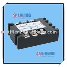 ac dc Solid State Relay,SSR,Relay
