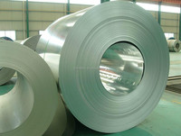 SPCE commercial Prime cold rolled steel sheet coils strip