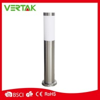 excellent after-sales service internal led driver hot sales alibaba garden light