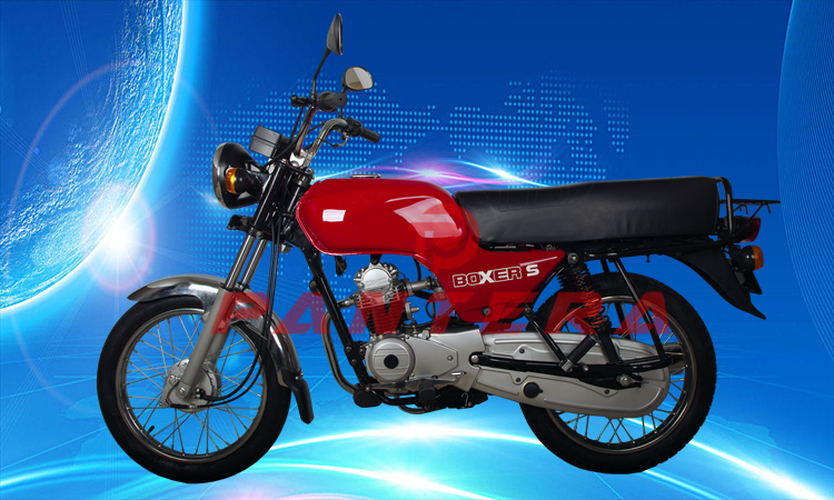 Cheap Street Motos Price Bajaj Bike 100cc Boxer Motorcycle For Mozambique.png