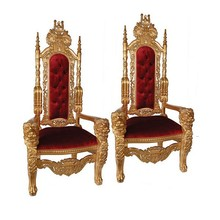 Famous King Chairs For Sale
