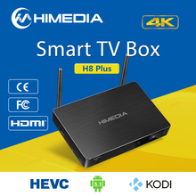 Factory Wholesale Mini PC Internet Iptv Google Android 5.1 Smart TV Android Ott Box