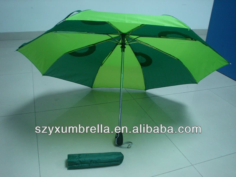 automatic umbrellas made in usa