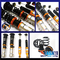 High Quality Car Suspension parts / conversion Coilover / Shock Absorber Kit For BMW E36 M3