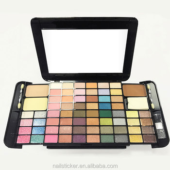 Get 100USD before place order make up eye shadow