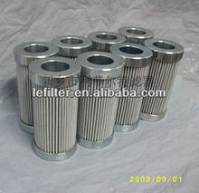 300167 01.E 175.80G.16.E.P. INTERNORMEN Hydraulic crude oil filter element