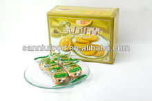 1000g Evergreen Biscuit