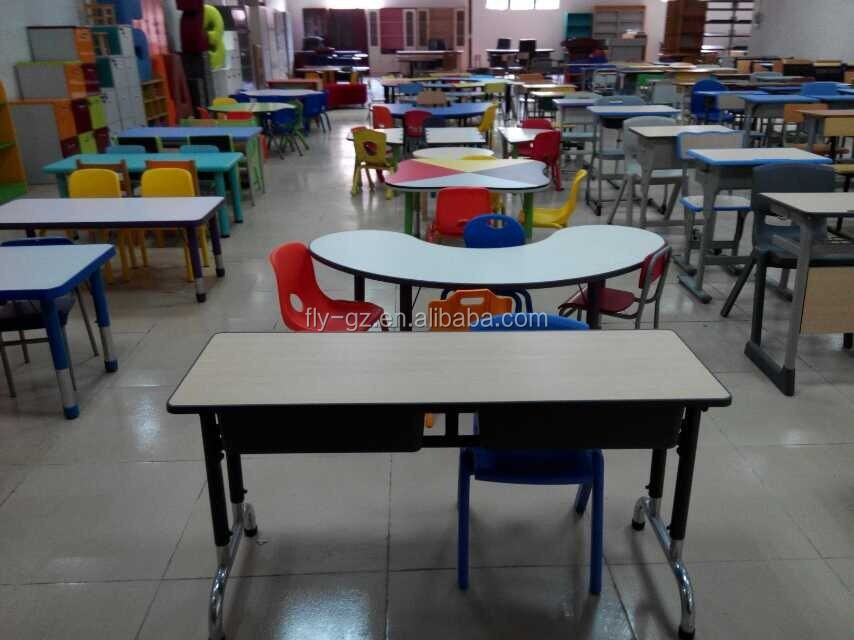 Colourful Daycare Furniture Children Table And Chairs On Sale View Children Table Flyfashion
