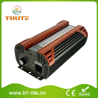 Durable using cheap electronic led ballast