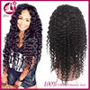 Grade 7a virgin hair Brazilian human hair full lace wig wholesale lace front wigs with baby hair