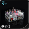 Top Manufacturer Make Up Beauty Acrylic
