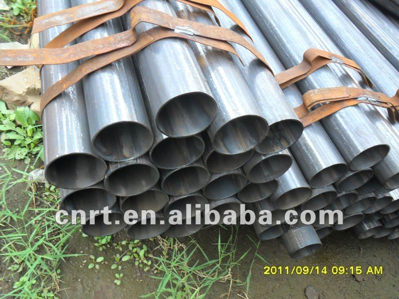 SAW steel tube and pipes