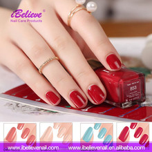 Wholesale Price Wonderfull 3D 100% Real Nail Polish Sticker Strips