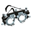 optometry equipment AF4880 metal material, pd range(48-80mm), trial frame