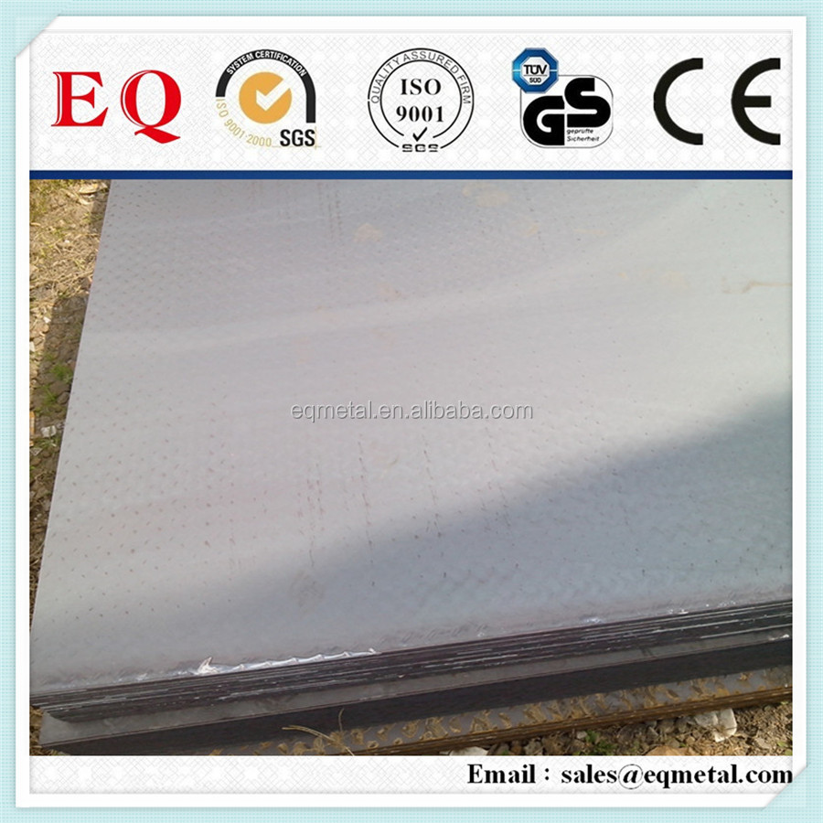 en 10130 dc01 cold steel coil s275jr/355jr carbon steel prime iron and steel plate/sheet