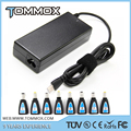 Universal Laptop Adapter 90w 15V-24V Universal AC Adapter Charger For HP /for IBM