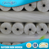 Oem Odm Thick Furniture Used Polyester Nonwoven Felt Fabric