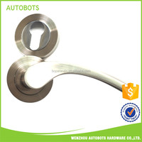 Wenzhou Autobots Door Handle Zamak