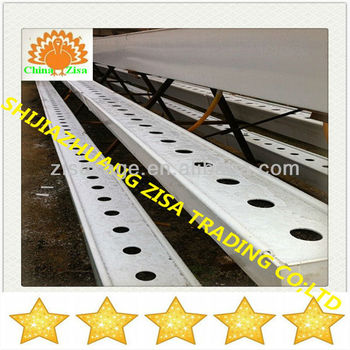 vegetables soilless cultivation growing tray