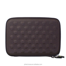 Leather Case With Speaker For 7 Inch Tablet PC MID