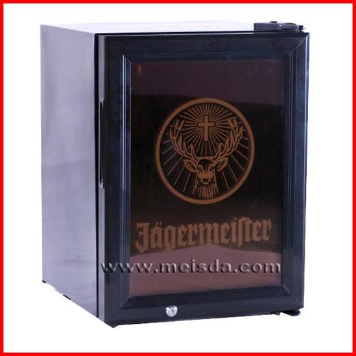 Piccolo frigo congelatori in posizione verticale for Freezer piccolo