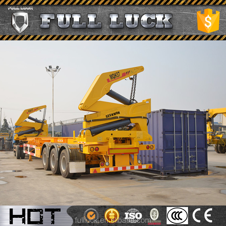 Factory Sale All Designs Price Of Mobile Crane