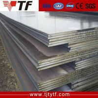 Hot selling Online shop china 25mm thick mild steel plate