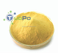 Yeast extract powder, brewers yeast extract powder for food flavor