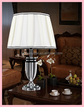 Beauty Crystal Table Lamps Home Goods Table Lamps