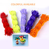 Pipe Cleaner For Toys Amp Hobbies