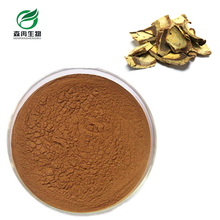 SR Top Quality Natural Butea Superba Extract Powder