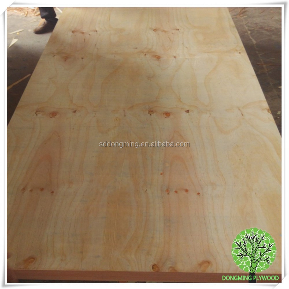 wholesale price pine wood best commercial plywood manufacturer plywood