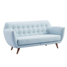 Retro <strong>furniture</strong> wholesale french sofa and long bench replica designer <strong>furniture</strong>