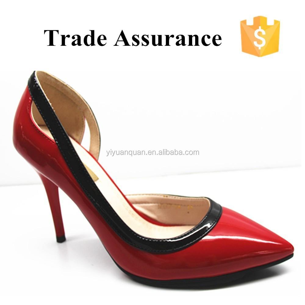 plus size wholesale shoes buy plus size
