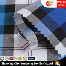 210d polyester fabric