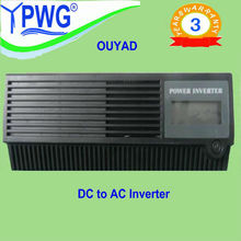 auto inverter automotive 12volt inverter